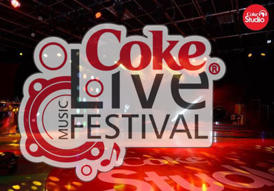 coke studio stage2