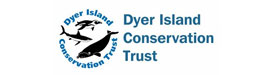 Dyer Island Conservation Trust