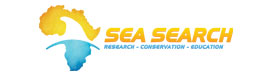 seasearch