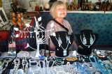 Crafts Stalls @ Hermanus Whale Festival